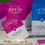 2014Mono-Sunscreen-Opening-25