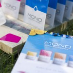 2014Mono-Sunscreen-Opening-27