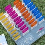 2014Mono-Sunscreen-Opening-38