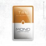Mono-Sun-20144