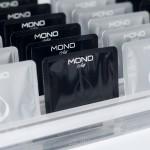 MonoArt_BlackSilver-4