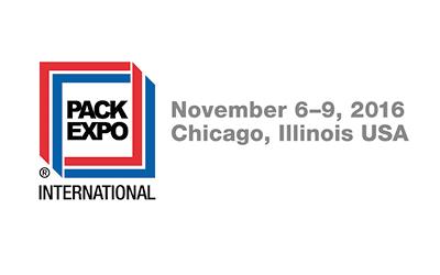 Easysnap PackExpo Chicago