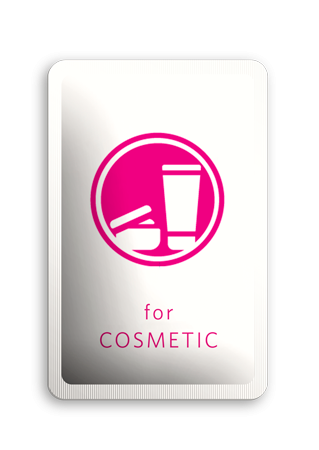 Cosmetic Co-packing- copacking for cosmetic industries