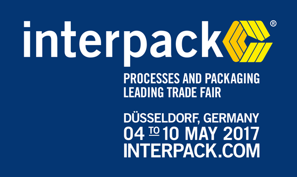 Interpack xEasysnap Opening Exhibitor