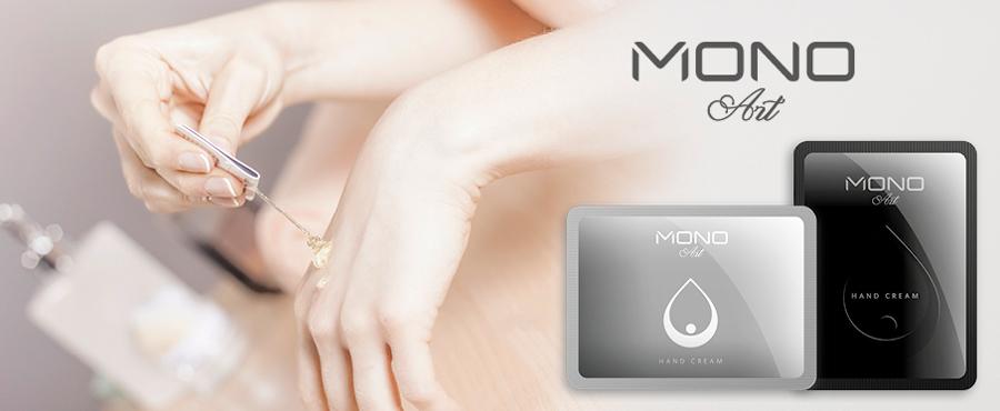 monoart-cover