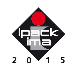 Easysnap IpackIma 2015