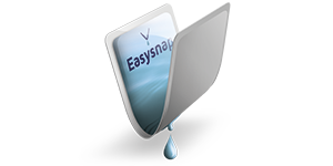 Easysnap - The One Hand Opening Unit Dose