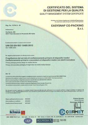 ISO-13485-2012_small