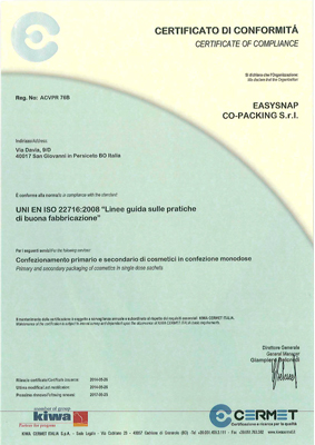 ISO-22716-2008_small