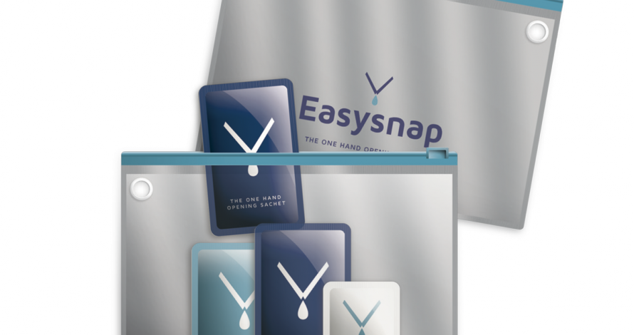 Pouch_Easysnap-1