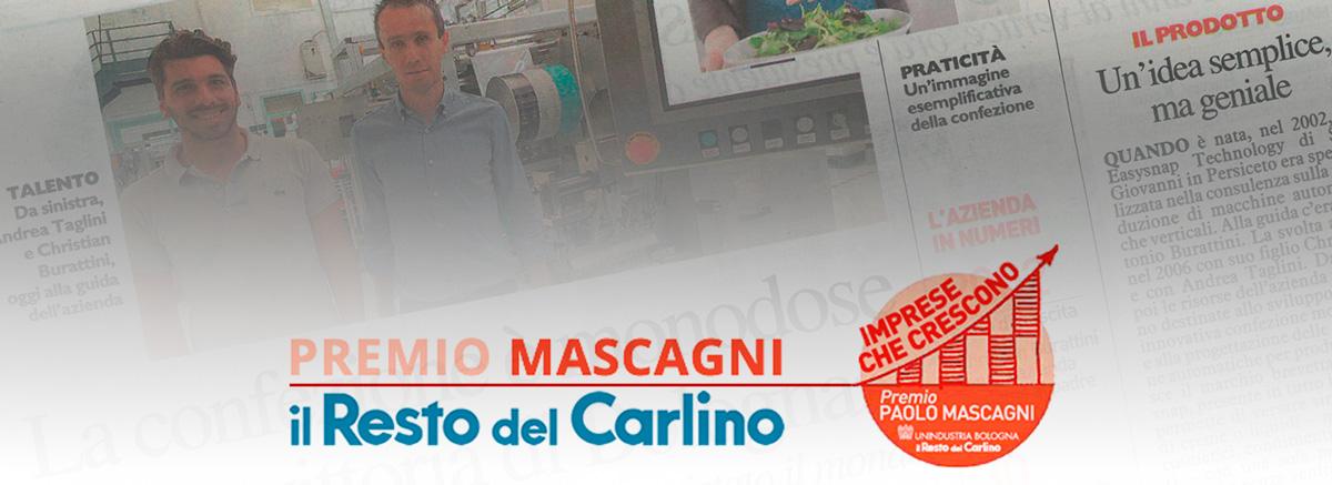 Premio Mascagni2015
