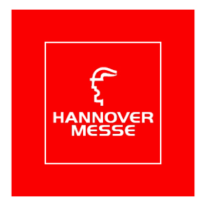 Easysnap at Hannover Messe with Siemens