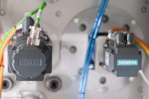 Easysnap Siemens