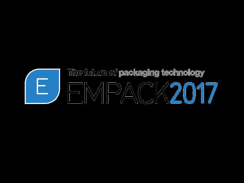 Empack 2017 • Easysnap