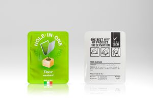 Easysnap Hole in One Packaging Solutions