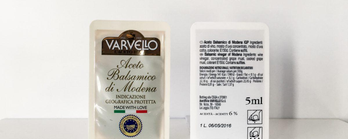 Easysnap Varvello Modena Packaging Innovation