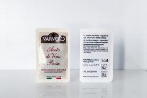 Easysnap Varvello Balsamico Modena Packaging Innovation