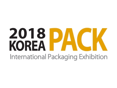 Koreapack Korea Easysnap Packaging Innovation