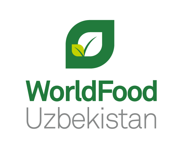 Worldfood Easysnap Packaging Uzbekistan