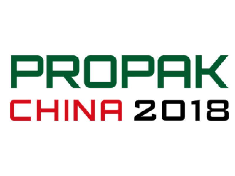 ProPak China 2018 Easysnap Packaging Solutions One Hand Opening Technology