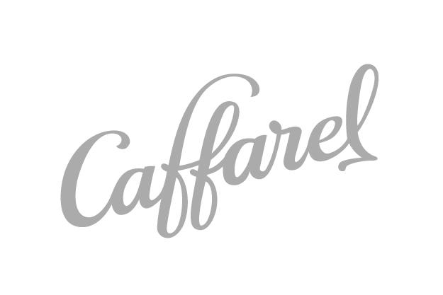 Easysnap Caffarel