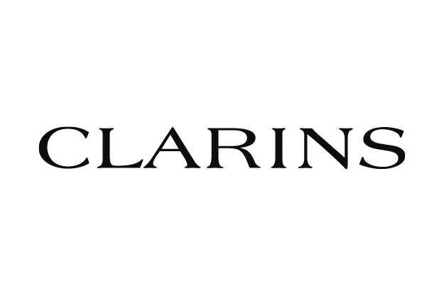 Easysnap Clarins