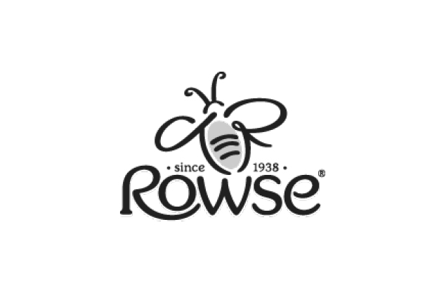 Rowse Honey Easysnap