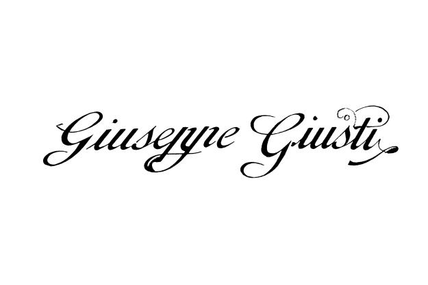 Giuseppe Giusti Easysnap