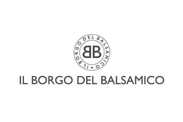 Borgo del Balsamico Easysnap