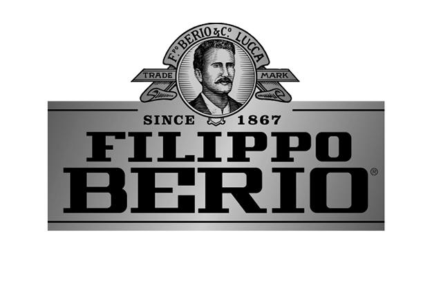 Filippo Berio Easysnap
