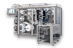 easysnap machinery technology packaging