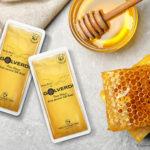 Easysnao Honey Golverdi Rahmani Group