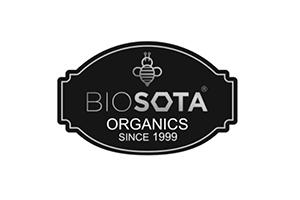 Biosota logo Easysnap