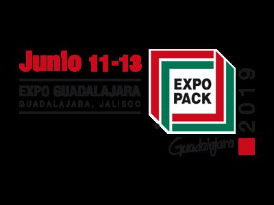 Easysnap Guadalajara Expo Pack