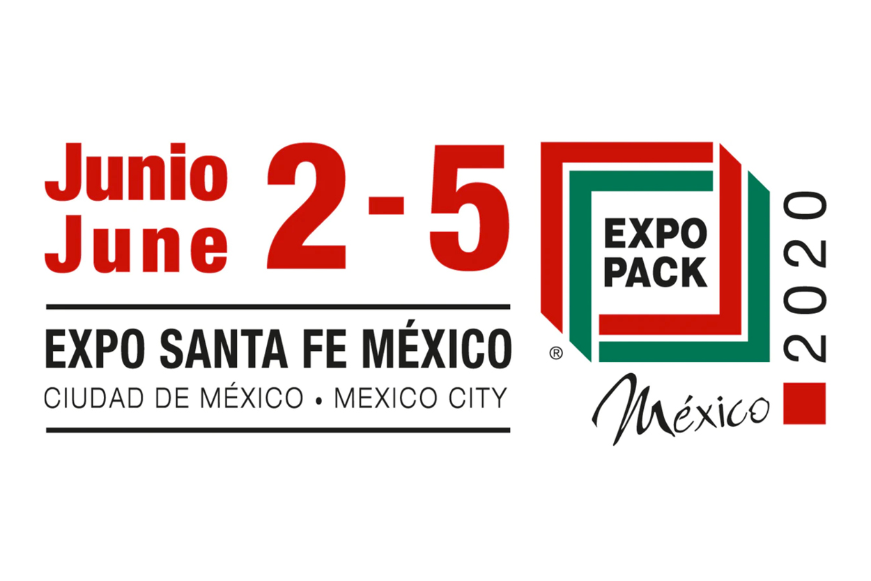 Pack Expo Easysnap Mexico