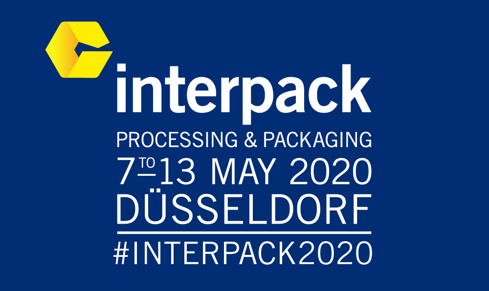 Easysnap Interpack 2020