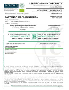 H2801_EASYSNAPCOPACKING_170367_CO_11022020_11022020_Pagina_1