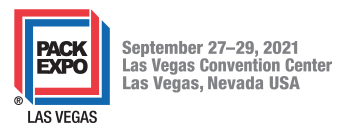 Easysnap PMMI Pack Expo Las Vegas