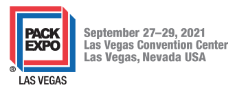 Easysnap Pack Expo Las Vegas