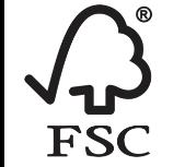fsc-logo-png-2